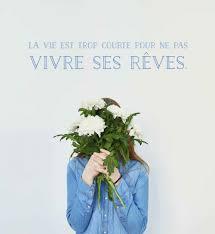 Citations Sur Les Rêves 15 Mantras Pour Sévader Cosmopolitanfr