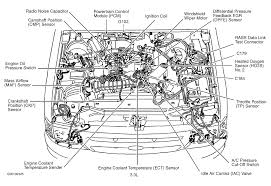 vacuum diagram 2006 ford escape 3 0 electrical work wiring diagram \u2022  at 2006 Ford Escape Xlt 2 3l Engine Wiring Diagram