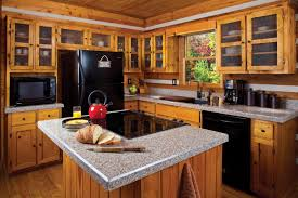 kitchen island with stove ideas. Full Size Of Kitchen With Stove In Island Inspiration Hd Images Designs Ideas T