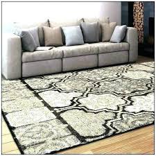 5 x 9 outdoor rug 6 8 area rugs com