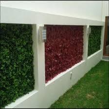 vertical garden wall outdoor art artificial hedge panels modern patio on green garden wall artificial with vertical garden wall outdoor art artificial hedge panels modern