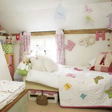 Pastel Color Bedroom Bedroom Exciting Kids Bedroom Idea Cheerful Pastel Color Scheme