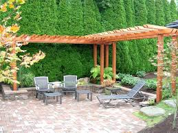 Small Picture Garden Designs For Small Gardens Free The Garden Inspirations