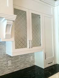 frameless glass cabinet doors where to decorative cabinet glass glass kitchen cabinet doors kitchen cabinets