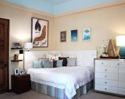 sophisticated bedroom furniture. Sophisticated Teen Bedroom Contemporary Kids Furniture Columbus Ohio T