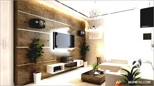living room living room wonderful decorating ideas in india