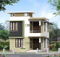 duplex house plans indian style modern house plans duplex plan best