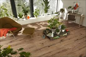 full size of living roomawesome harmonics warm hazelnut laminate flooring harmonics laminate flooring costco