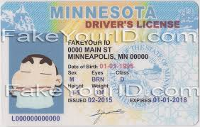 Minnesota Id Id Id Minnesota Id Minnesota Minnesota