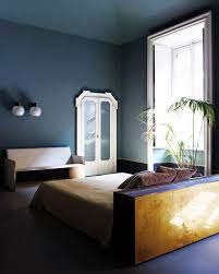 Bedroom Wallpaper  HiDef Relaxing Color Culthomes Modern Bedroom Soothing Colors For A Bedroom