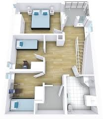 beautiful 2nd floor home design ideas decorating design ideas