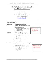 cover letter of a waiter for resume cover letter mba mba cover letter law law school law school cover letter sample law cover · waitress resumeexamplessamples