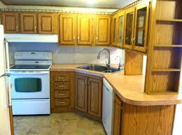 kitchen cabinets for mobile homes kitchen kitchen cabinets mobile homes nice on pertaining to cabinet doors kitchen cabinets for mobile homes