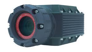 x27 color low light night vision 5 million iso security cmos sensor
