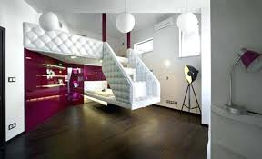 cool teenage girl rooms chic teenage bedroom design cool teen ideas decorating tween room decor new