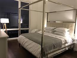 New York City Bedroom Apartment 2 Bedroom 2 Bathroom Balcony Time New York City Ny