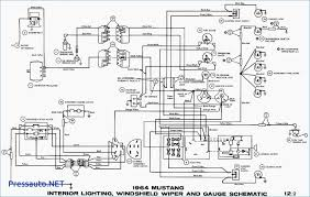 64 chevy c10 dash wiring diagram wiring diagram simonand 1966 mustang ignition switch wiring diagram at 1966 Mustang Dash Wiring Diagram