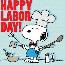 Image result for labor day clip art free