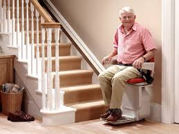 chair lift elderly. Stair Lifts For The Elderly Ameriglide Lift Chair Factors To Consid Stedmundsnscc R