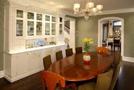 dining room cabinet. cool images of traditional kitchen table dining room storage buffet built hutch arm chair cabinets cabinet