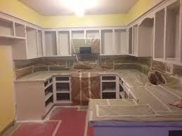 cabinet refinishing cabinet painting in kansas city shawnee mission johnson county ks