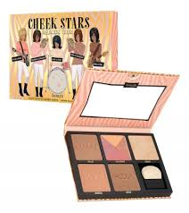 <b>New</b> Makeup Products | <b>Benefit</b> Cosmetics