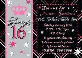 21 birthday invitation templates s 21st
