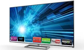 vizio tv 55 inch smart tv. out of stock on vizio.com. check back soon. vizio tv 55 inch smart t