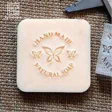 Интернет-магазин Николь <b>натуральное мыло ручной</b> работы ...