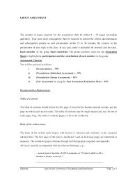 group assignment ucf he diploma asia pacific university of technology and innovation page 2 of 7 group assignment the number