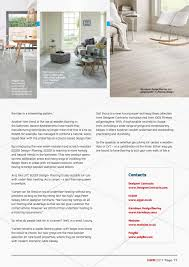 Designer Contracts Carpets North Wales Magazine July 2017 By North Wales Magazine Issuu