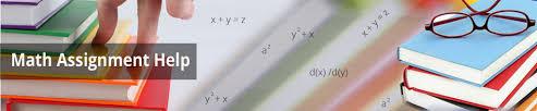 math homework help usa math assignment help usa edu homework help math assignment help usa