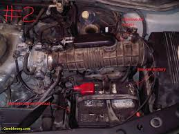 2000 acura rl starter location admirable hyundai xg350 stereo wiring 2000 acura rl starter location inspirational diagram on 04 acura mdx engine wiring library of 2000