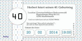 Sprüche Zum 30 Geburtstag Für Karte Schön Freche Lustige Sprüche