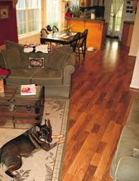 snap together wood flooring. Lovable Click Together Wood Flooring In A Snap Installing Laminates Extreme How To T