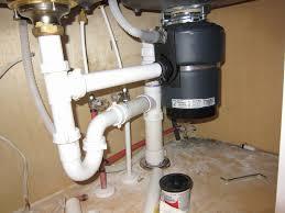 kitchen sink garbage disposal leaking unique amazing kitchen menards garbage disposal for sink waste 27h plumbing