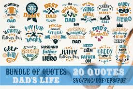 Eps, ai, svg, also jpg, png in ai, eps and files most buildings and items are separate objects which allow being arranged and colorized of your choice. Dad S Life Bundle Father S Day Graphic By Svg Story Creative Fabrica Dad Life The Walking Dad Happy Fathers Dat