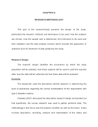 writing topic essay report