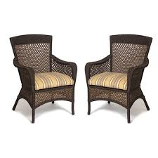 wicker patio chairs. Interesting Patio Collection In Outdoor Wicker Chair Cushions Getting New  Pads And Chairs Intended Patio