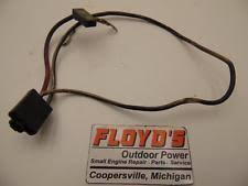 genuine john deere oem wiring harness gy21477 ebay John Deere Gy21127 Wiring Harness onan 18hp john deere 318 b43g oem engine wiring harness he338 2087 installing john deere wiring harness gy21127