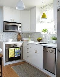 kitchen ideas for small kitchens kitchen ideas small kitchen kitchen and decor kitchen decorating ideas for small kitchens home wallpaper kitchen pantry