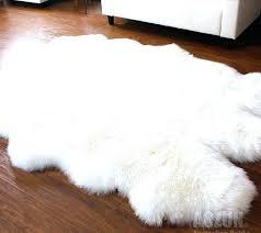 ikea sheepskin rug sheepskin rug genuine sheepskin rug rug mat carpet for home sheepskin rug sheepskin ikea sheepskin rug