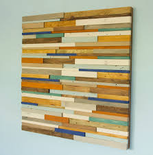 Reclaimed Wood Wall Art Reclaimed Wood Wall Art Industrial Wall Art Rustic Wood Art
