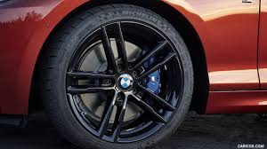 2018 bmw wheels. simple 2018 2018 bmw 2series m240i coupe  wheel wallpaper and bmw wheels 0