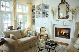 shabby chic furniture living room. Home Dressing Shabby Chic Furniture Living Room Y