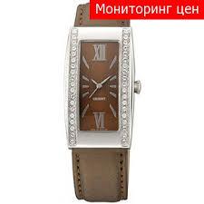 Купить наручные <b>часы Orient QCAT003T</b> - оригинал в интернет ...