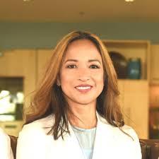 Meagan Higgins – Phoenix, AZ | Family Nurse Practitioner