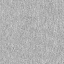 Fabric Pattern Best Design Inspiration