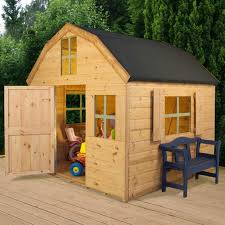 interiors mesmerizing play barns for kids beautiful toy barn wooden home design 10 kids play barns