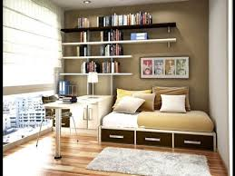 Floating Shelve Ideas New Floating Shelves Ideas For Bedroom YouTube